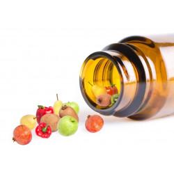 Для укрепления здоровья (витамины)