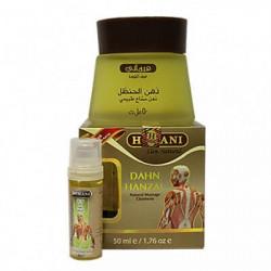 Мази для суставов, крема для рук и лица