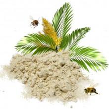 Пальмовая пыльца из Египта 100 гр