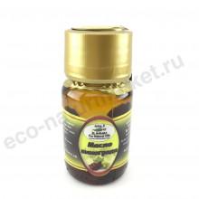Ароматическое масло винограда 30мл