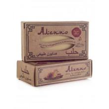 Мыло Алеппо с оливковым маслом и медом
