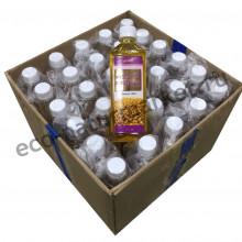 Масло хельбы СЕАДАН 500мл (30 шт Завдоская коробка)