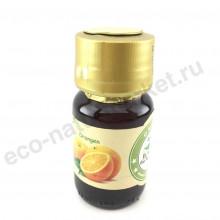 Ароматическое масло апельсина 30мл