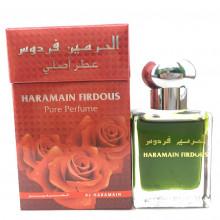 Духи Al Haramain Firdous 15мл