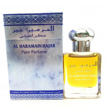 Духи Al Haramain Hajar 15мл