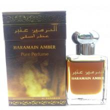 Духи Al Haramain Amber 15мл