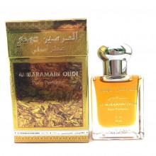 Духи Al Haramain Oudi 15мл