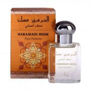 Духи Al Haramain MUSK 15мл
