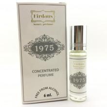 Духи 1975 (Firdaus) 6мл