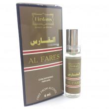 Духи Al Fares (Firdaus) 6мл