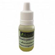 Капли в нос (с эвкалиптом) для взрослых 10 мл.