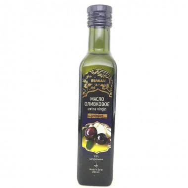 Оливковое масло Сеадан 250мл