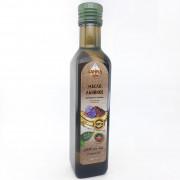 "Масло льняное ""SAHRA"" 250мл"