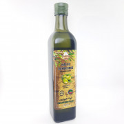 "Оливковое масло ""SAHRA"" 500мл"
