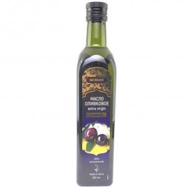 Оливковое масло Сеадан 500мл