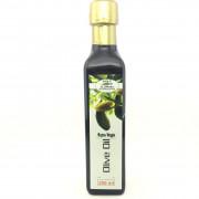 Оливковое масло El Baraka 250мл