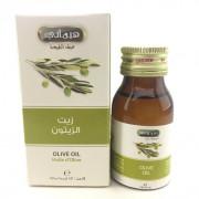 Масло оливковое Hemani 30 мл