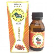 Касторовое масло Shifa Organik 100мл