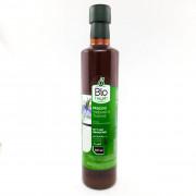 Масло черного тмина Bio Hayah - Жгучая Эфиопия 500мл