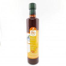 Масло черного тмина Bio Hayah - Сила трех зерен 500мл