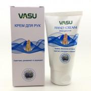 Крем для рук VASU (Васу) с черным тмином 60мл