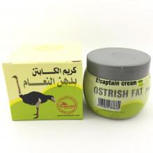 """Мазь со страусиным жиром """"Ostrish Fat"""" 60мл"""