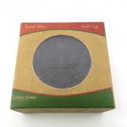 Мыло с черным тмином Lura Al Sham Египет 170гр