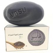 Trichup Vasu Мыло с черным тмином 125гр