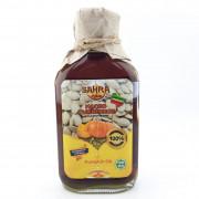 Масло тыквенное SAHRA 100мл