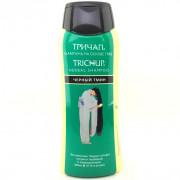 Шампунь Trichup черный тмин 200мл