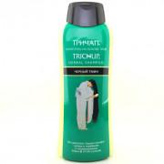 Шампунь Trichup черный тмин 400мл