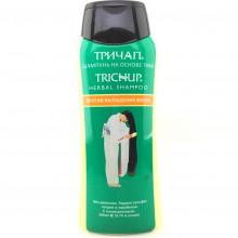 Шампунь Trichup против выпадения волос 200мл.