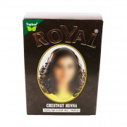 Индийская Хна Royal  (Chestnut Henna)