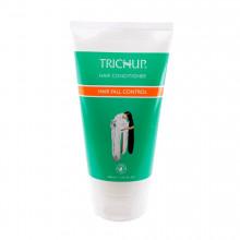 Кондиционер для волос против выпадения Trichup, 150 мл