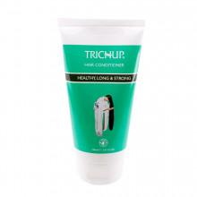 Кондиционер для восстановления волос Trichup, 150 мл