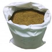 Семена пажитника (хельбы) 25 кг.