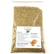 Хельба (пажитник) семена 100 гр