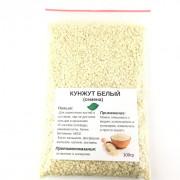 Семена кунжута 100 гр