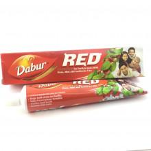 Зубная паста Dabur RED (Дабур РЕД) 100г