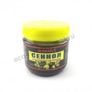 Сеннол для очистки организма, похудения и избавления от паразитов Seadan (200 гр)