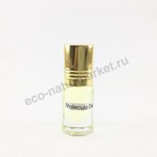 Масляные духи Malecula 04 3 мл