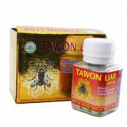 Препарат для лечения суставов (Пчелка) Tawon Liar, 40 капсул