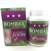 Bombax для похудения 200гр