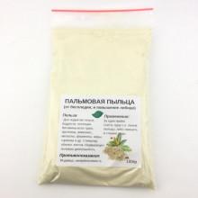 Пальмовая пыльца высший сорт (100г)