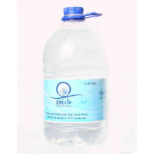 Вода Зам-Зам 5л