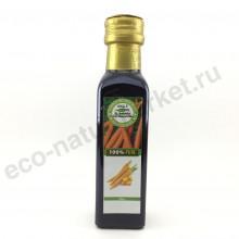 Морковное масло Эль Барака 50мл
