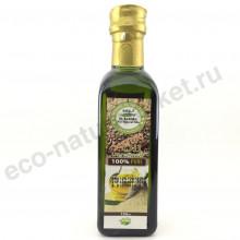 Кунжутное масло Эль Барака 100мл