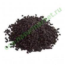 Cемена черного тмина