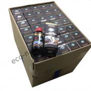 Масло черного тмина Сеадан 125мл (70шт, заводская коробка)