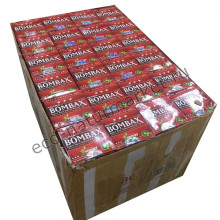 Bombax для набора веса 48шт упаковка